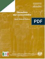 Derecho Del Consumidor2