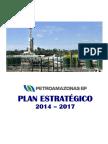 Plan_PA_2017