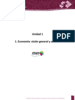 Unidad 1. Economia vision general y alcance.pdf