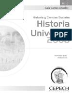 HU-2.pdf