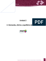 Unidad 2. Demanda, oferta y equilibrio de mercado.pdf