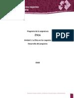Unidad 2. La etica en los negocios.pdf