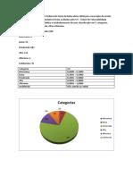 Exemplo 1, estatistica.docx
