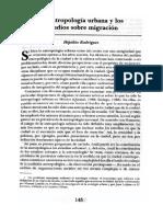 antropologia urbana 1.pdf