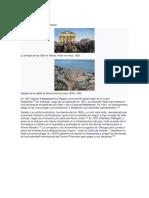 Nuevo Documento de Microsoft Word - Copia (6)
