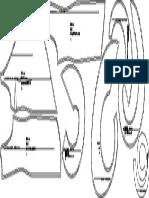 M-5532_Short_dress.pdf