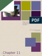 CH11_COA10e.pdf