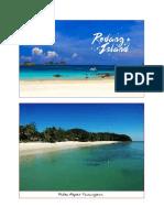 pulau redang year 3.docx
