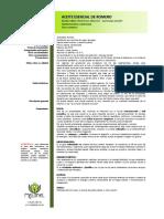 AE rosmarinus officinalis.pdf