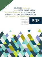 LINEAMIENTOS CONVIVENCIA.pdf