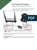 qinst-en-TPnP-vstarcam.pdf