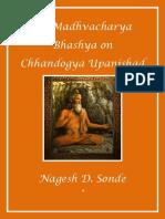 chhandogya-upanishad.pdf