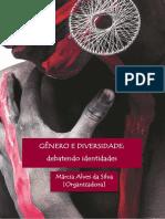 e-book PALESTRANTES.pdf