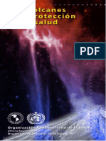 Volcanes y proteccion de la salud.pdf