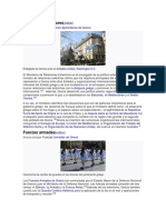 Nuevo Documento de Microsoft Word - Copia (9)