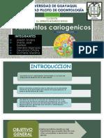 alimentos-cariogenicos