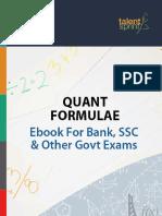 Ubd planning template with questions volume understanding quantformulaepdf fandeluxe Choice Image