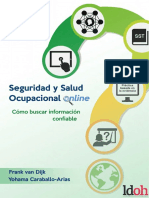 Third Edition OSH Online Digital Spanish 13-12-2016