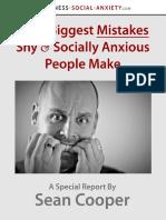 4-mistakes.pdf