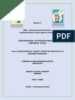 TRABAJO GUIA 17.docx