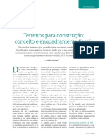 1269613249_43_44Fisca.pdf