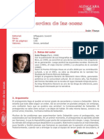 112891349-El-Orden-de-Las-Cosas.pdf