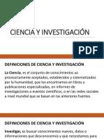 CIENCIA Y INVESTIGACIÓN.pptx