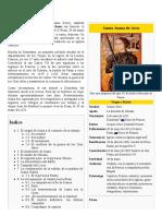 Juana_de_Arco.pdf