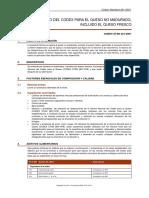 CXS_221s.pdf