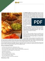 Alimentação Saudável - Alimentação Saudável.pdf