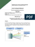Practica 1 - Cables Directos y Cruzado- Parrales Garcia Byron 5A