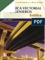 bzfk---Mecanica-Vectorial-Para-Ingenieros-Estatica.pdf