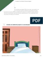 Como Manter o Foco nos Estudos_ 19 Passos.pdf
