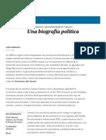 1987-11-26, Una biografía política.pdf