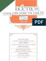 Literaturas indias de Hoy.pdf