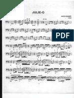 Mark Summer-Julie-O-SheetMusicExchange.pdf