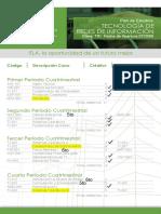 PENSUM_REDES.pdf