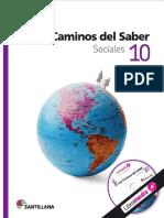 santillana-sociales10-160731003546-170709023408