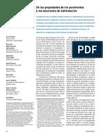 p42_60.pdf