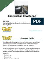 dewateringtechniques-131123062115-phpapp01