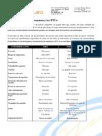 Diferencia-termopares-RTD.pdf