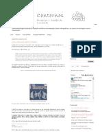 ABNT - Como referenciar figuras e imagens.pdf