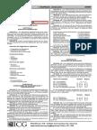 RNE2006_A_090.pdf