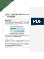 Financiación - Conceptos introductorios