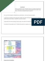 ciclo de kreps.pdf