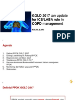 GOLD 2017