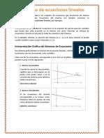 Investigacion - Matematica