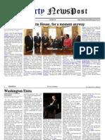 Liberty Newspost Aug-03-10