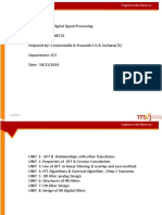 10ec52_unit1