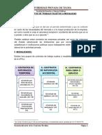 CONTRATOS_DE_TRABAJO_SUJETOS_A_MODALIDAD.docx